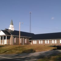 church_metalroofing2