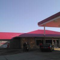 gas-station_crimsonRed